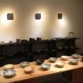 赤瀬圭子の過去展示会